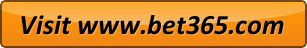 Visit www bet365 com