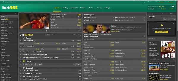 www bet365 com