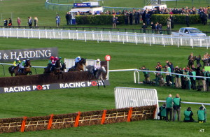 The_Arkle_Challenge_Trophy_Steeple_Chase_(13178180945)